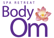 BodyOm Spa Retreat