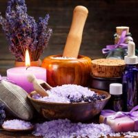 France Biskynis - BodyOm Spa retret - Massage Facials Spa Houston-TX