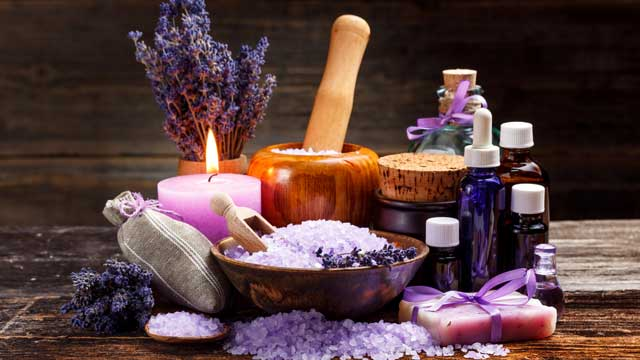 France Biskynis - BodyOm Spa retret - Massage Facials Spa Houston-TX